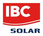 1 IBC SOLAR