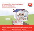 technologia magazynowania energii