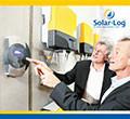 Solar-LogTM