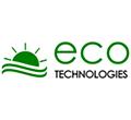 1 TECHNOLOGIES ECO